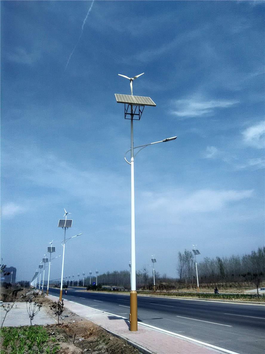 太阳能灯具25.jpg