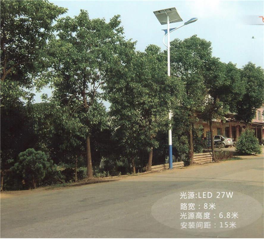 太阳能灯具27.jpg
