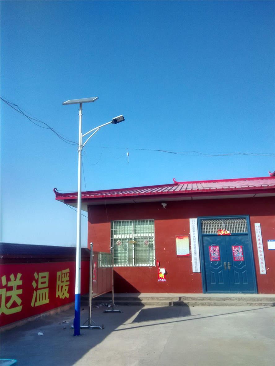 太阳能灯具15.jpg