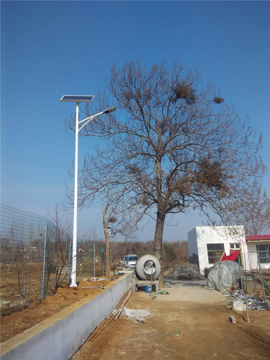 太阳能灯具10.jpg